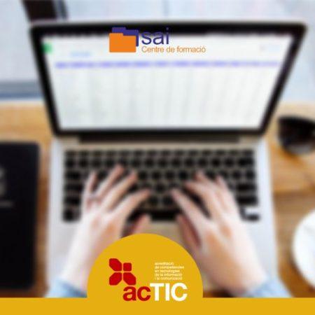 Curs acTIC avançat C6 – Full de càlcul