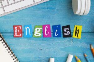 Curso de inglés First (B2)
