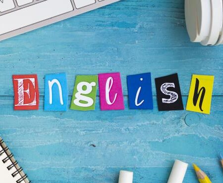 Curso de inglés Cambridge First (B2)